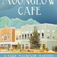Heads up:  As part of a mini blog tour to celebrate the release of The Moonglow Café,  three blogs have interviews or reviews and ALL have a Rafflecopter giveaway for...