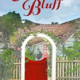 Cranberry Bluff is now available for pre-order! After a boggled bank robbery turns Molly Elliott's quiet life upside down, she finds a new beginning at her Aunt Maggie's bed and...