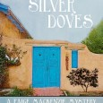 New Paige MacKenzie Book Release – June 12th! Get ready for the next Paige MacKenzie mystery! Three Silver Doves will be released on June 12th!Pre-orders begin next week. What's Paige...