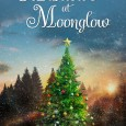 A Christmas novella with cookie recipes included! The Timberton Hotel has always provided a perfect Christmas retreat for regular guests, as well as newcomers. But the small town of Timberton, Montana,...