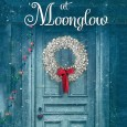 Enjoyed Mistletoe at Moonglow? A new Christmas novella is available! Silver Bells at Moonglow    Christmas at the Timberton Hotel arrives each year with a unique set of guests, some...