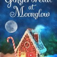 """Just in time for holiday gifts! Autographed copies ofGingerbread at Moonglow, personalized to you or anyone you'd like. Special requests may be left in the """"Note for Seller"""" box on..."""