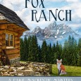 New Paige MacKenzie Book! Get ready for the next Paige MacKenzie mystery! Crazy Fox Ranch is now available! What's Paige up to this time? Well, here you go: When NY...