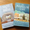 *Drum roll* The Moonglow Café, a new Paige MacKenzie mystery is now AVAILABLE! To begin the celebration, there are two specials at Amazon from now through Sunday: The Moonglow Café […]